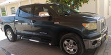 2008 Used Tundra with Automatic transmission is available for sale
