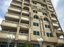 New Apartment of 185 sqm for sale Nasr City