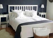 غرف نوم تبوك