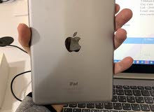 Ipad mini 4 wifi & Simcard