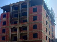 apartment for sale Second Floor - Shorouk City