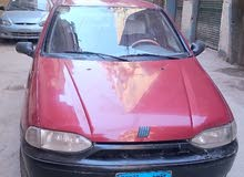 For sale Used Fiat Siena