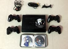 Used Playstation 3 device up for sale