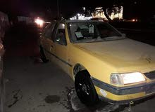Used Peugeot 405 for sale in Baghdad