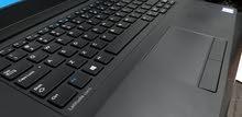 لابتوب Dell E5440
