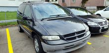 Used 1999 Chrysler Voyager for sale at best price
