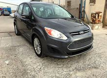 40,000 - 49,999 km Ford C-MAX 2015 for sale