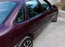Used Opel Vectra in Irbid