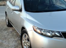 Used 2011 Kia Forte for sale at best price