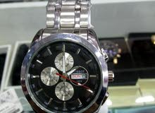 branded watches for men..