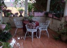 منزل مستقل فاخر للبيع بأجمل وأرقي أحياء مدينة العقبة-المنطقة السكنية الثامنة