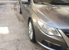 2010 Used Passat with Automatic transmission is available for sale