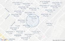 بيت في بغداد /مدينة الصدر الداخل قطاع 12 بيت ركن 110م2