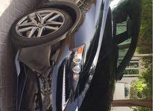 Black Lexus ISF 2014 for sale