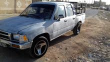 Used 1990 Toyota Hilux for sale at best price