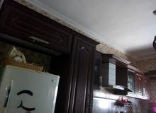 3 rooms 2 bathrooms apartment for sale in AmmanMarka