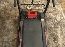 dedc6c609a228 اجهزة رياضية مستعملة للبيع في العراق