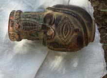 آثار قديمة لبيع برنز حميري
