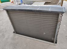 COOLINE window AC , 1.5 Ton , in very good condition.
