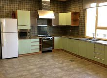 apartment for rent in HawallyMishrif