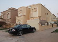 Luxury 400 sqm Villa for rent in HawallyShuhada
