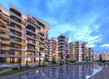 apartment of 158 sqm for sale