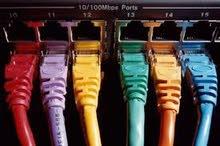 شبكات وصيانه لابتوب وكمبيوتر