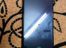 Vivo V11 pro in good condition used less than 2 mouths