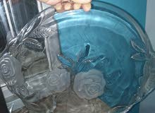 Giza - Used Vases available for sale