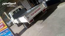نقل بضائع داخل وخارج طرابلس