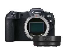 كاميرا كانون جديد لاعلي سعر