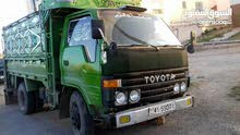 Best price! Toyota Dyna 1988 for sale