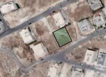 750 متر الجبيهه حي المنصور منطقة فلل موقع مميز بسعر مناسب ت0796011149 واتس
