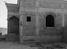 apartment for sale in Al DhahirahIbri
