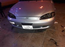 Used 1996 Hyundai Avante for sale at best price