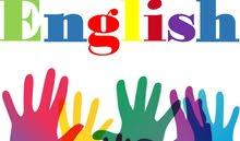 حصص تقوية باللغة الانجليزية للمراحل الابتدائية والاساسية