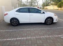 1 - 9,999 km mileage Toyota Corolla for sale