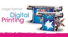 8 yrs advertising and printing company for sale