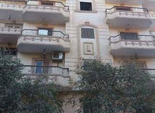 apartment of 210 sqm for sale