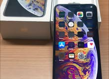 Apple iPhone XS Max Used mobile for sale