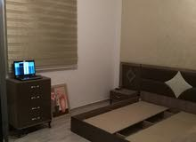 First Floor apartment for sale in Tripoli