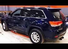For sale Jeep Laredo car in Basra