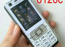 Nokia New  is for sale
