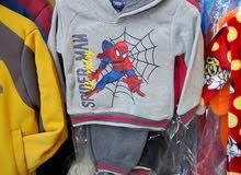ملابس اطفال باجمل الاسعار جميع الموديلات وجميع الاسعار