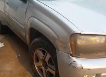 Used 2008 Chevrolet Blazer for sale at best price