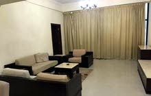 Flat for rent 1BHK Hoora including EWA