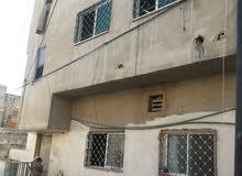 بيت مستقل للبيع في مخيم حطين قرب دواجن حسونه
