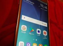 سامسنق جي 7 للبيع سعر 650 او افاري