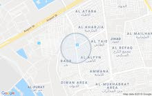 3 Bedrooms rooms 3 bathrooms Villa for sale in BaghdadJihad