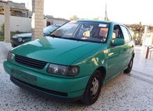 10,000 - 19,999 km mileage Volkswagen Bora for sale